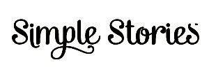 Simple-Stories-Logo