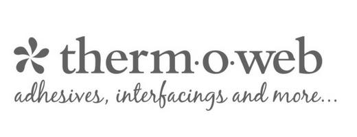 Thermoweb-logo