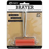 Ranger Brayer