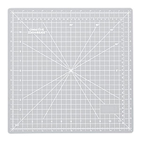 Creative Memories 13X13 Custom Cutting System Mat