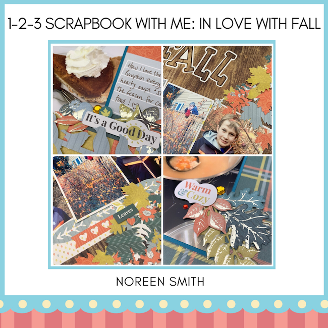 1-2-3-Scrapbook with Me-YYC only