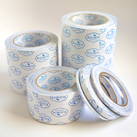Elizabeth Craft Designs Transparent Double-Sided Tape