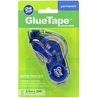 Glue Dots Adhesives GlueTape