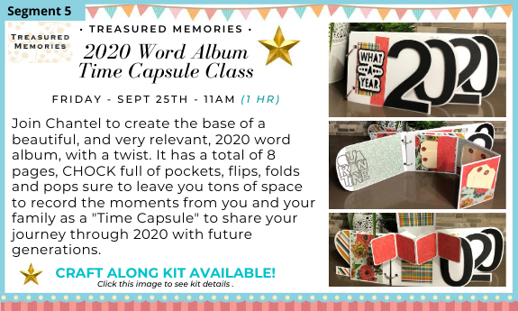 https://treasuredmemories.ca/collections/tm-exclusive-page-kits/products/2020wordalbumclasskit