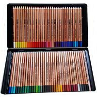 Lyra Rembrandt Coloring Pencils