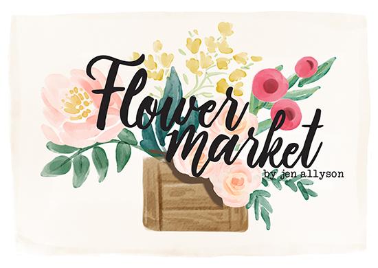 flower-market-logo2