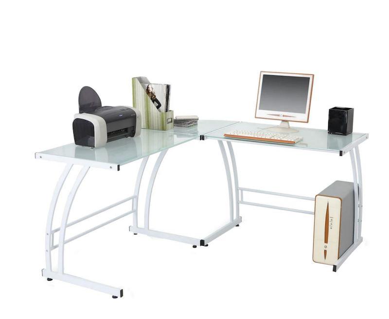 Similar Desk to Tiffany's Desk