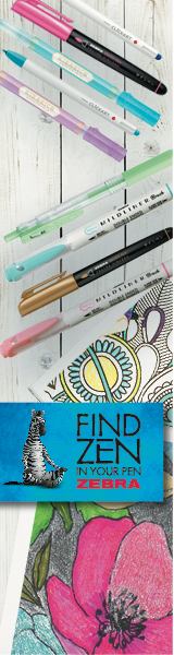 Zebra Pen Feb 2021 Banner