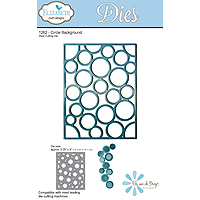 Elizabeth Craft Designs Die