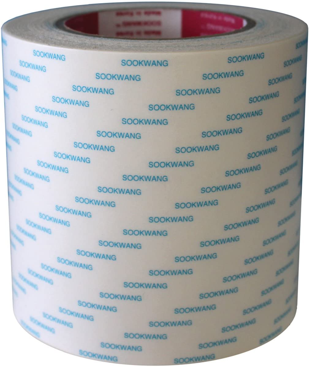 Sookwang Double Sided Tape
