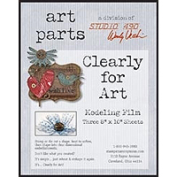 Stampers Anonymous Wendy Vecchi Modeling Film