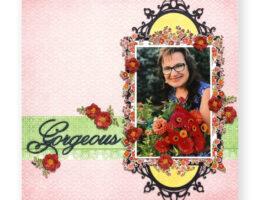 Tracy McLennon - Heartfelt Creations