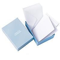 Creative Memories Blank Card Kit