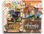 Kerry Engel - Elizabeth Craft Designs - Echo Park Paper Co