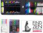 Zebra Pen - giveaway -1