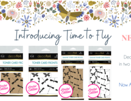 Time-to-Fly-Blog
