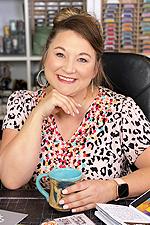 Jackie Ludlage