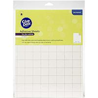 Glue Dots Adhesives Sheets