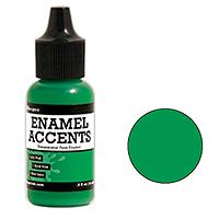 Ranger Enamel Accents