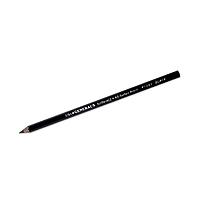 Creative Memories Photo Labelling Pencil