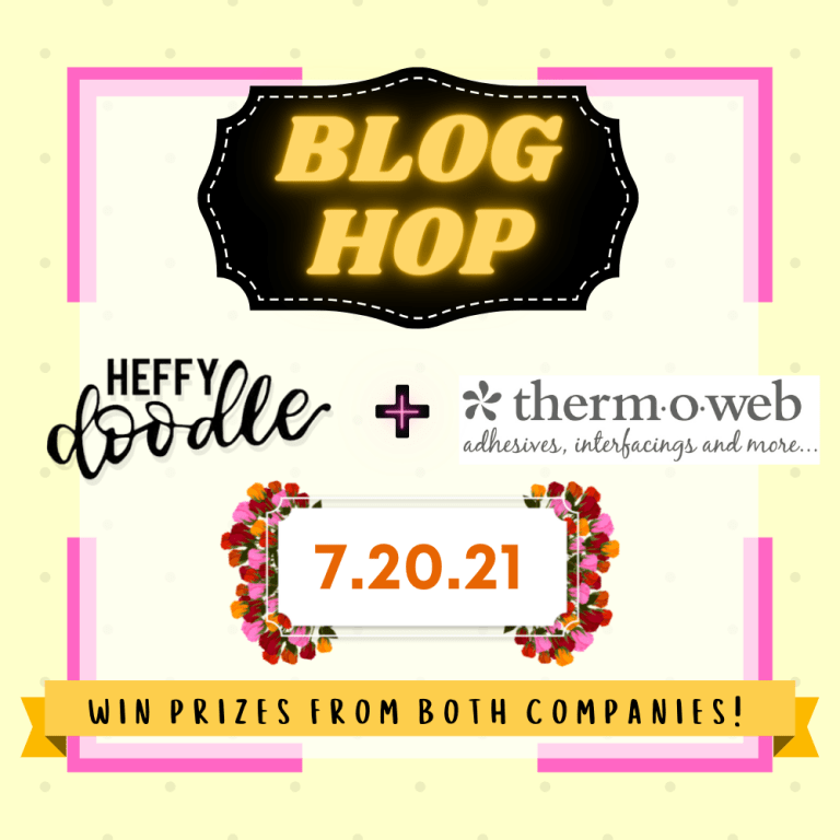 Heffy-Doodle-and-Thermoweb-Graphic