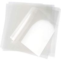 Transparent Inkjet Film Sheets