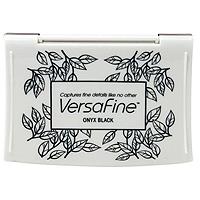 VersaFine Ink