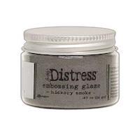 Ranger Tim Holtz Distress Embossing Glaze