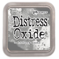 Ranger Tim Holtz Distress Oxide Ink
