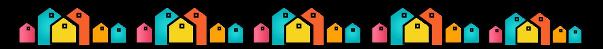 long houses-01